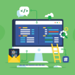7-Tips-and-Tricks-to-Learn-Programming-Faster