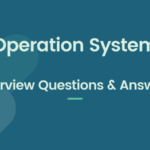 OS_Interview_Questions__Answers